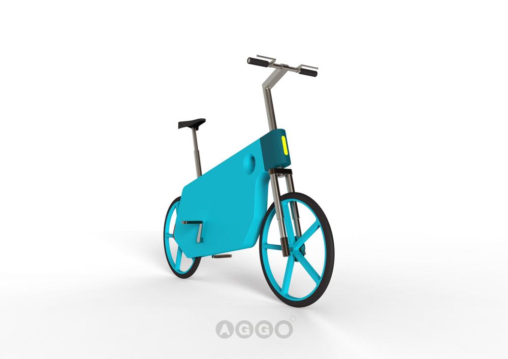 aggo_tesla_bike003.jpg