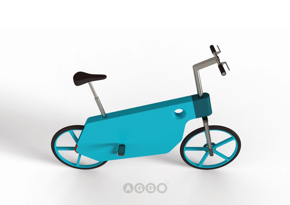 aggo_tesla_bike005.jpg