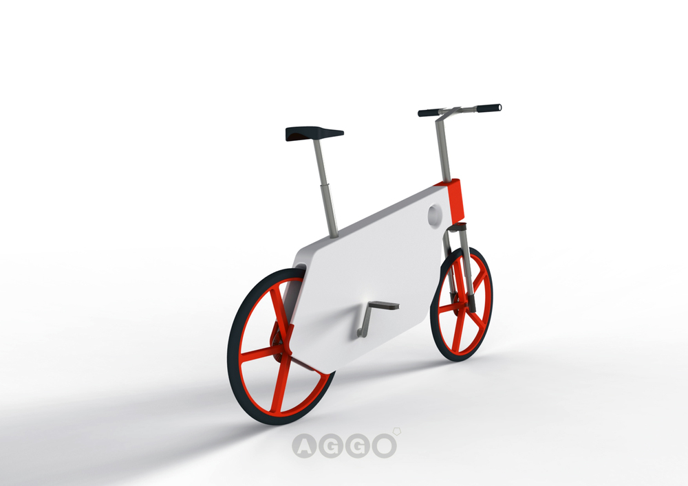aggo_tesla_bike007.jpg