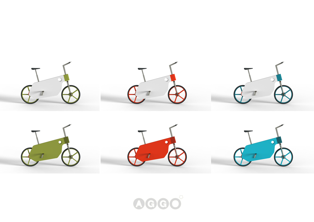 aggo_tesla_bike008_colors.jpg