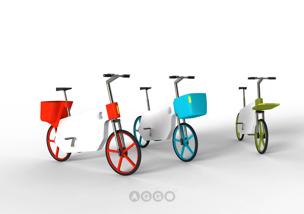 aggo_tesla_bike008_colors_accessories.jpg