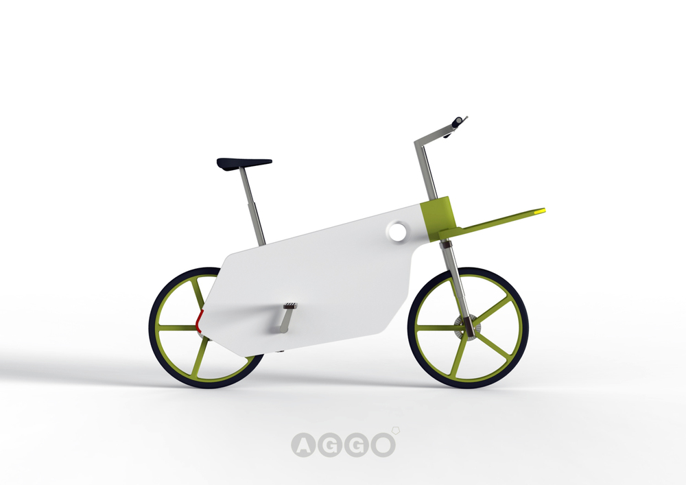aggo_tesla_bike009.jpg