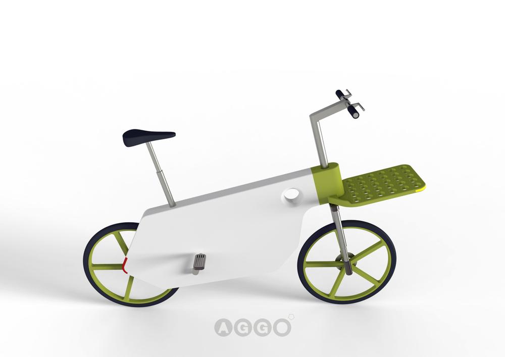 aggo_tesla_bike010.jpg