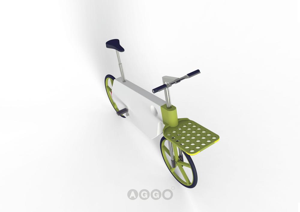 aggo_tesla_bike011.jpg