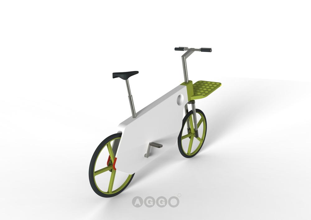 aggo_tesla_bike012.jpg