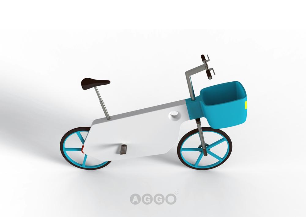 aggo_tesla_bike015.jpg