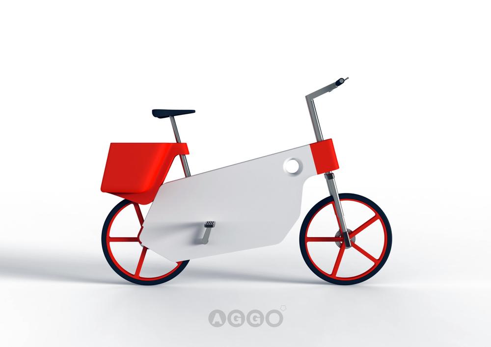 aggo_tesla_bike019.jpg