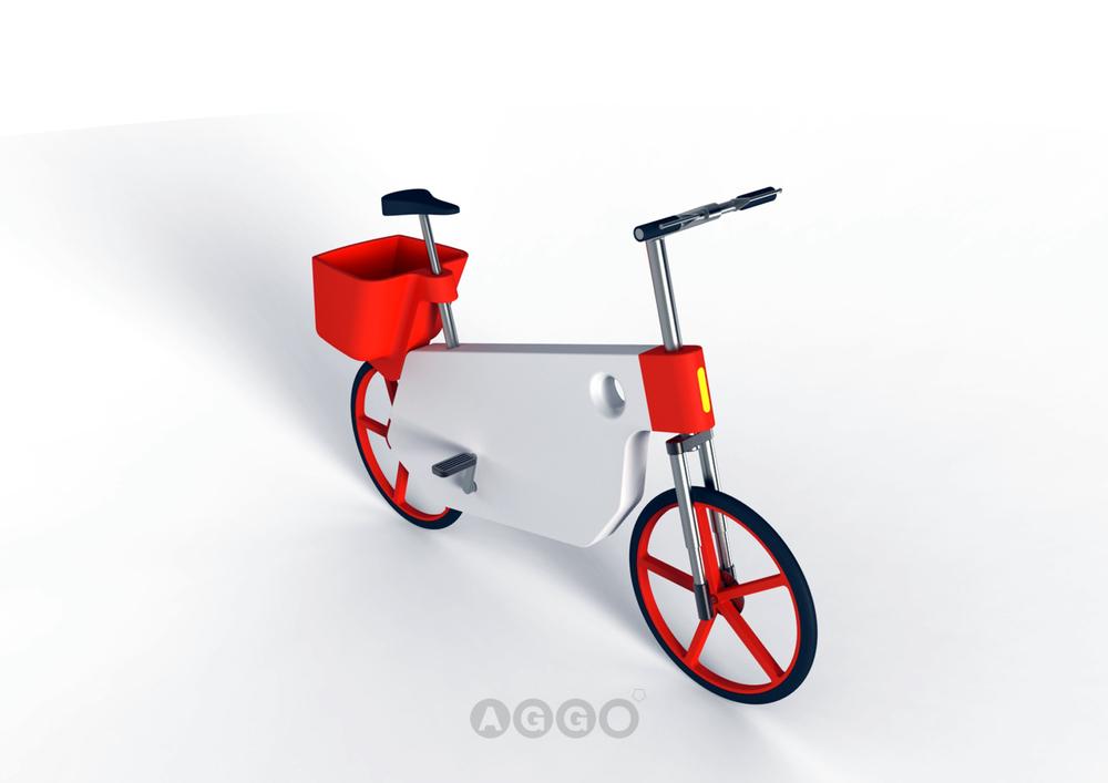 aggo_tesla_bike021.jpg