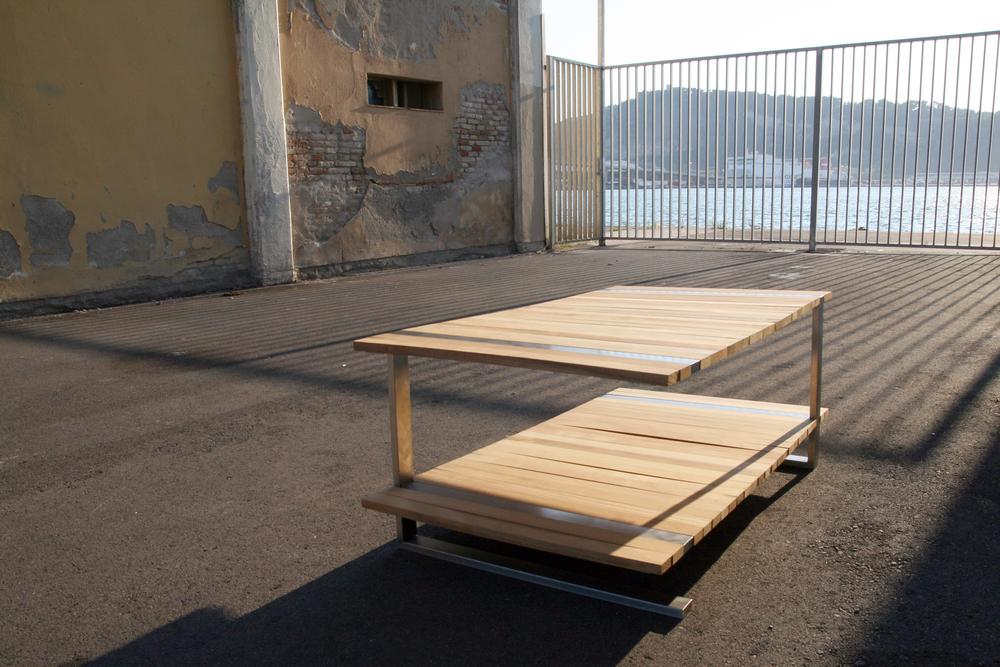 frametable_001 165.jpg