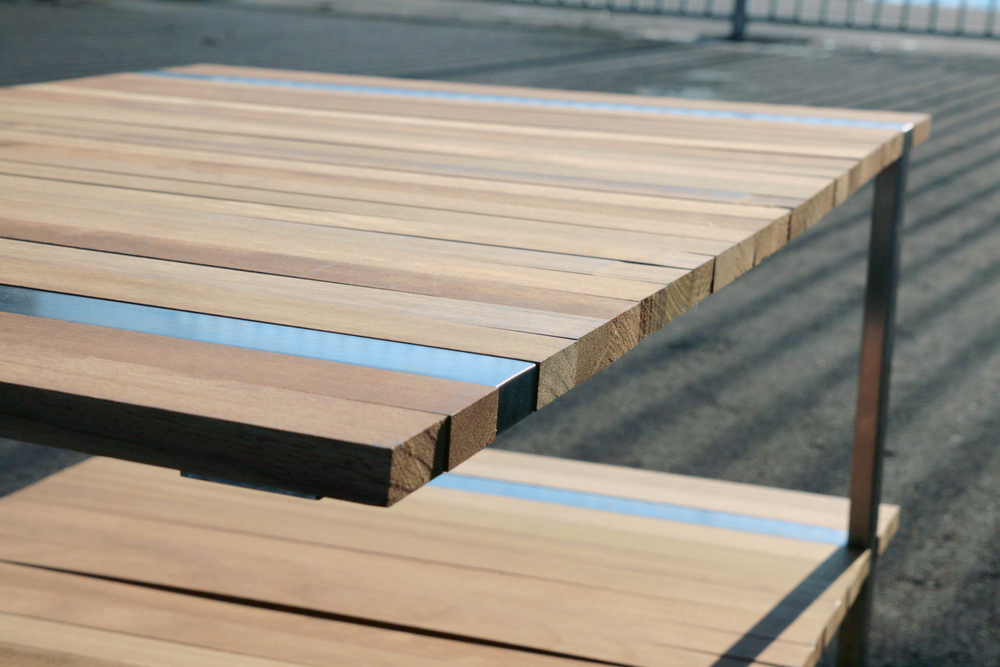 frametable_001 176.jpg