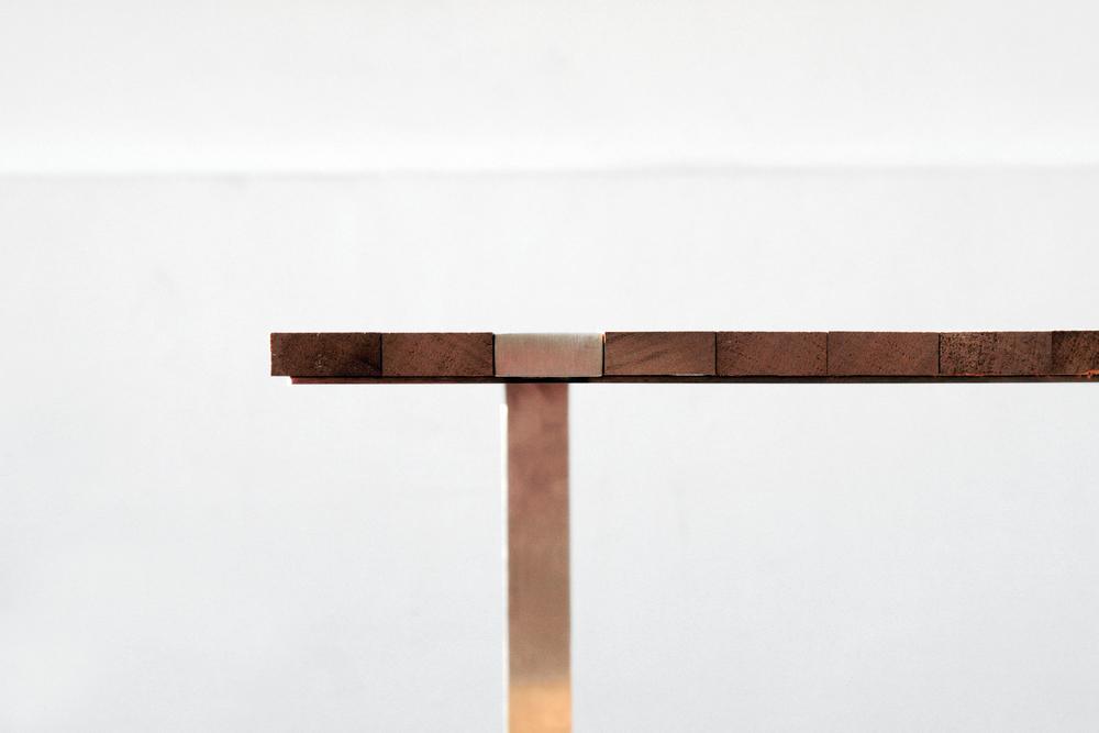frametable_001 190.jpg