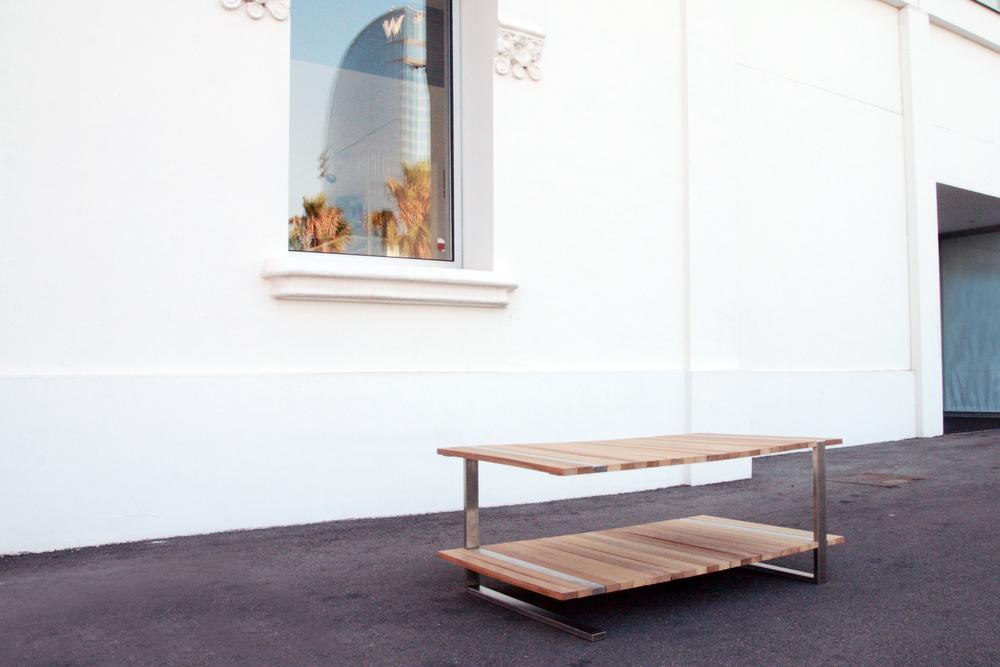 frametable_001 209.jpg