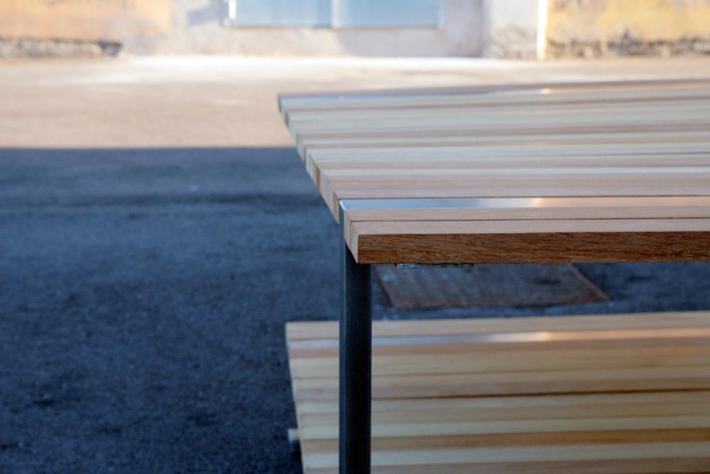frametable_001 216.jpg