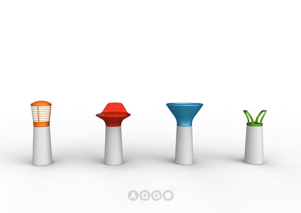 AGGO_Urban Furniture001.jpg