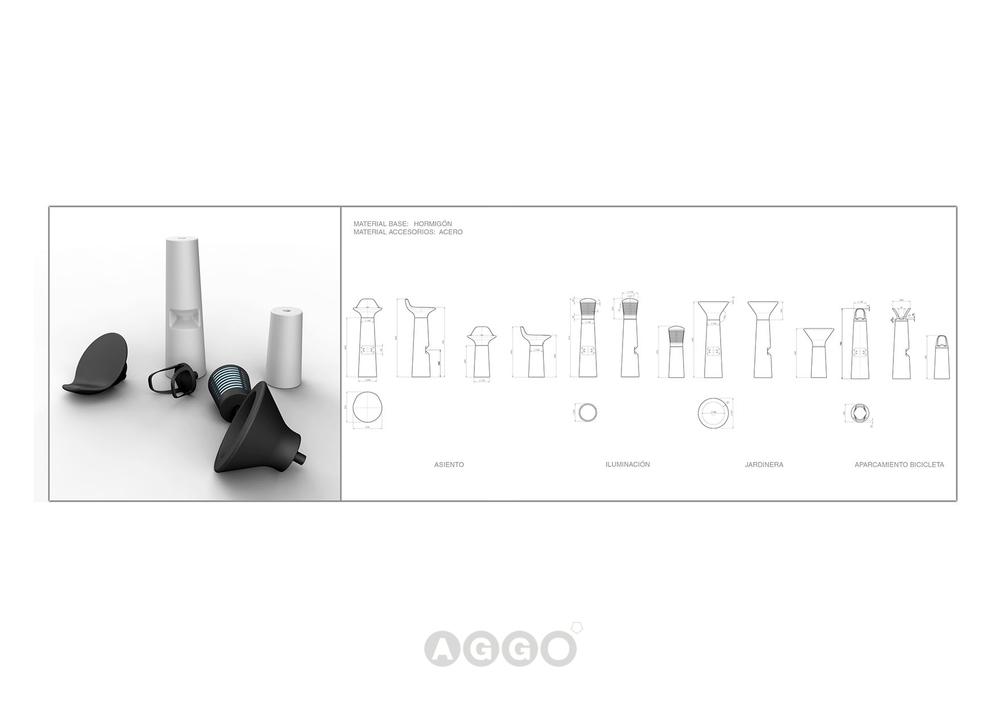 AGGO_Urban Furniture020.jpg
