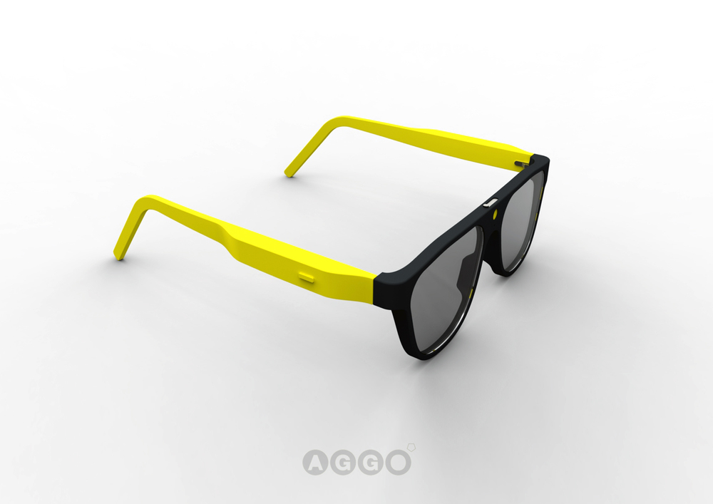 google_glass_by_aggo006.jpg