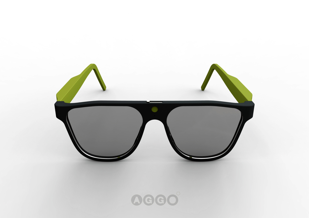 google_glass_by_aggo007.jpg