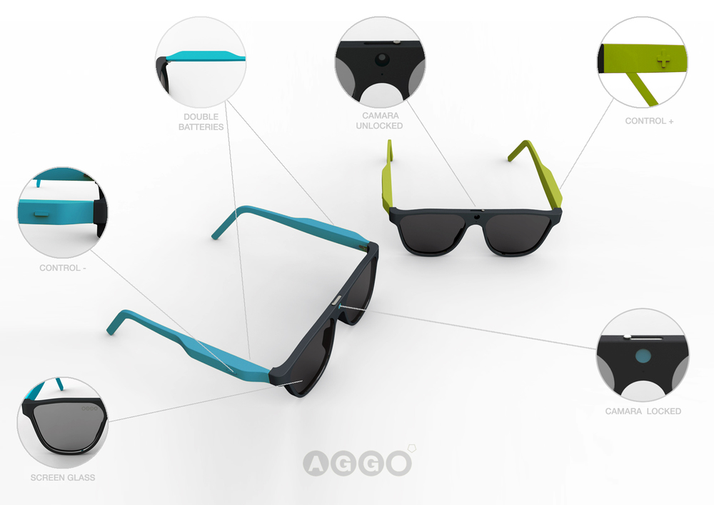 google_glass_by_aggo009.jpg