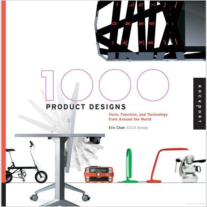 1000 product designs.JPG