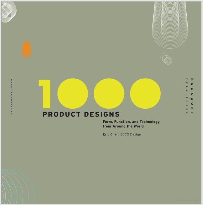 1000 product designs02.JPG