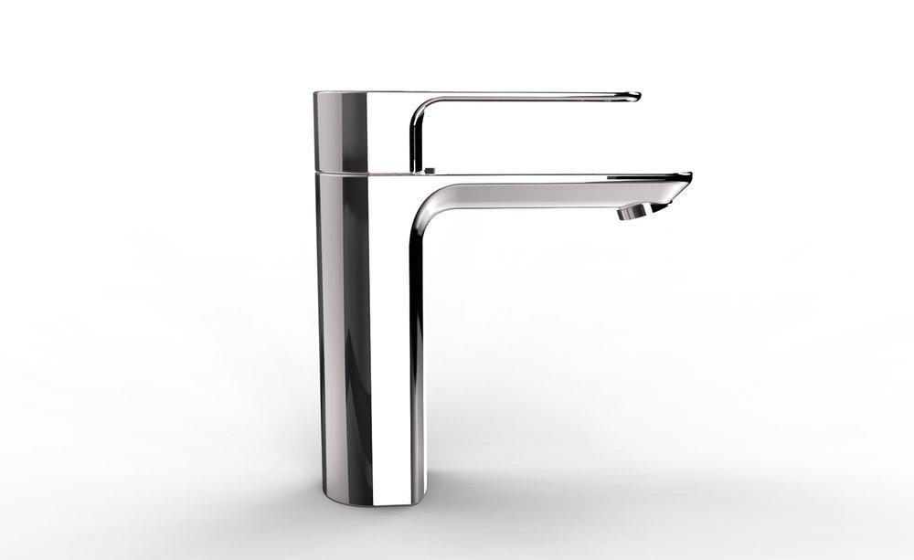 AGGO design studio faucet 002.jpg