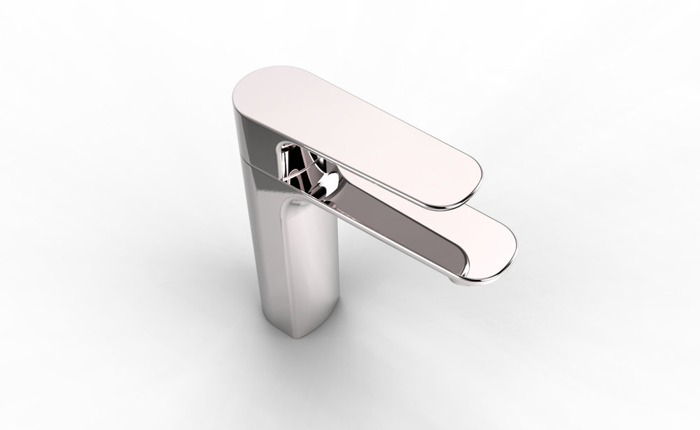 AGGO design studio faucet 001.jpg