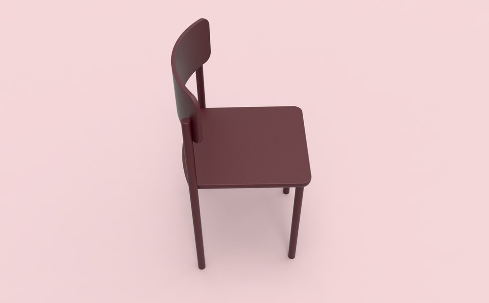 plastic_chair_wood_chair_aggo_design_studio_003.jpg