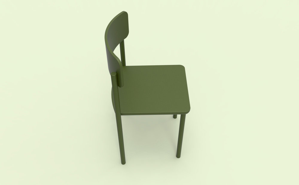 plastic_chair_wood_chair_aggo_design_studio_003_green.jpg