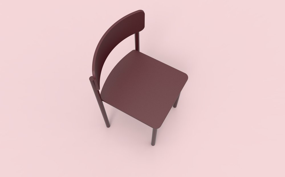 plastic_chair_wood_chair_aggo_design_studio_004.jpg