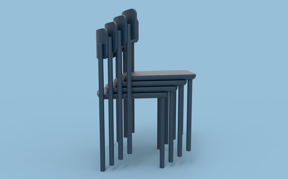 plastic_chair_wood_chair_aggo_design_studio_007.jpg