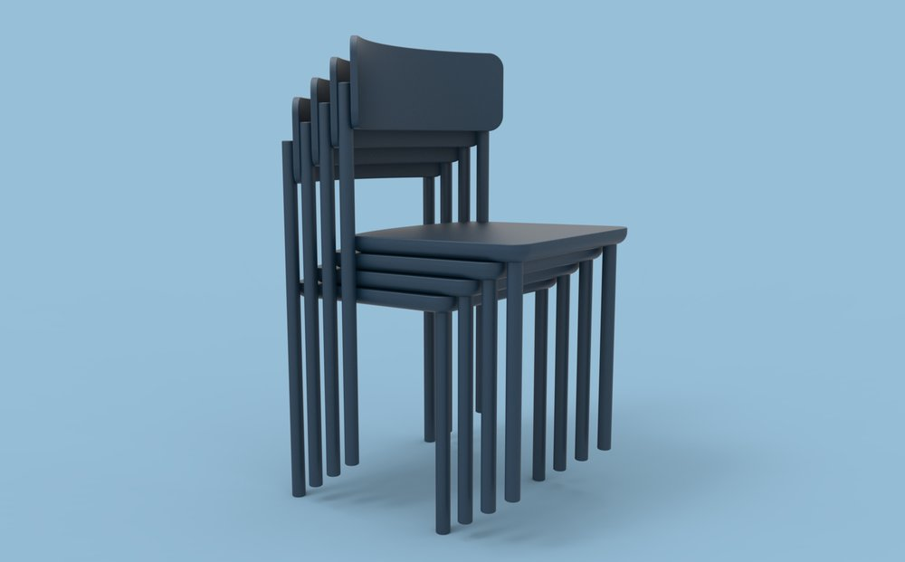 plastic_chair_wood_chair_aggo_design_studio_008.jpg