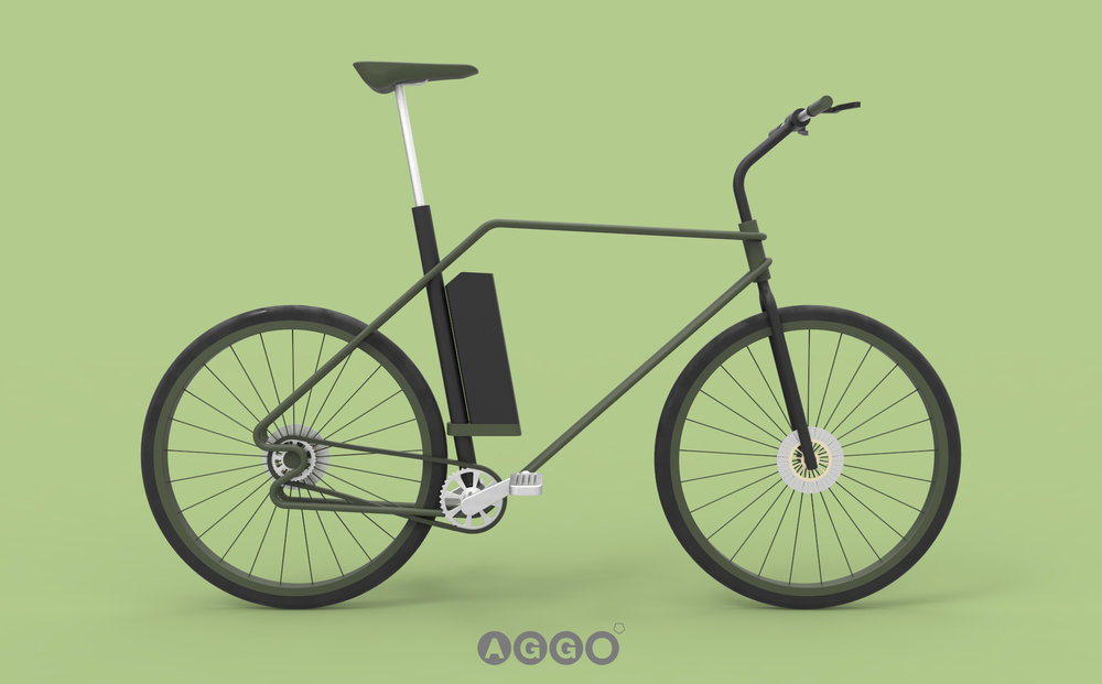 Electric_Bicycle_by_Aggo_001.jpg