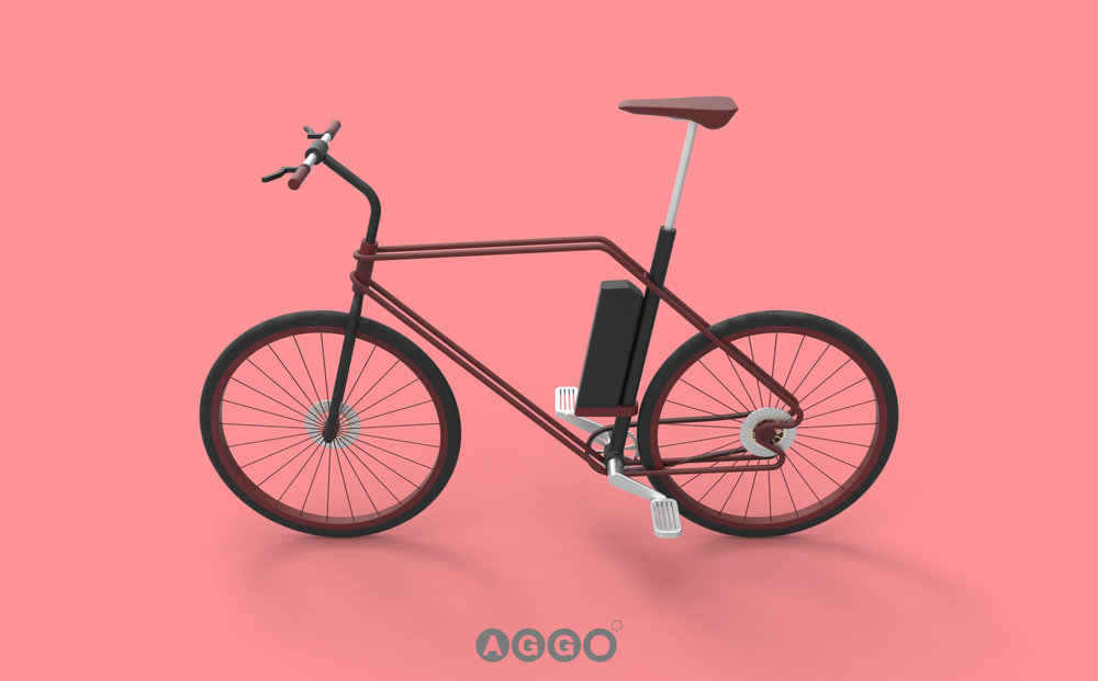 Electric_Bicycle_by_Aggo_005.jpg