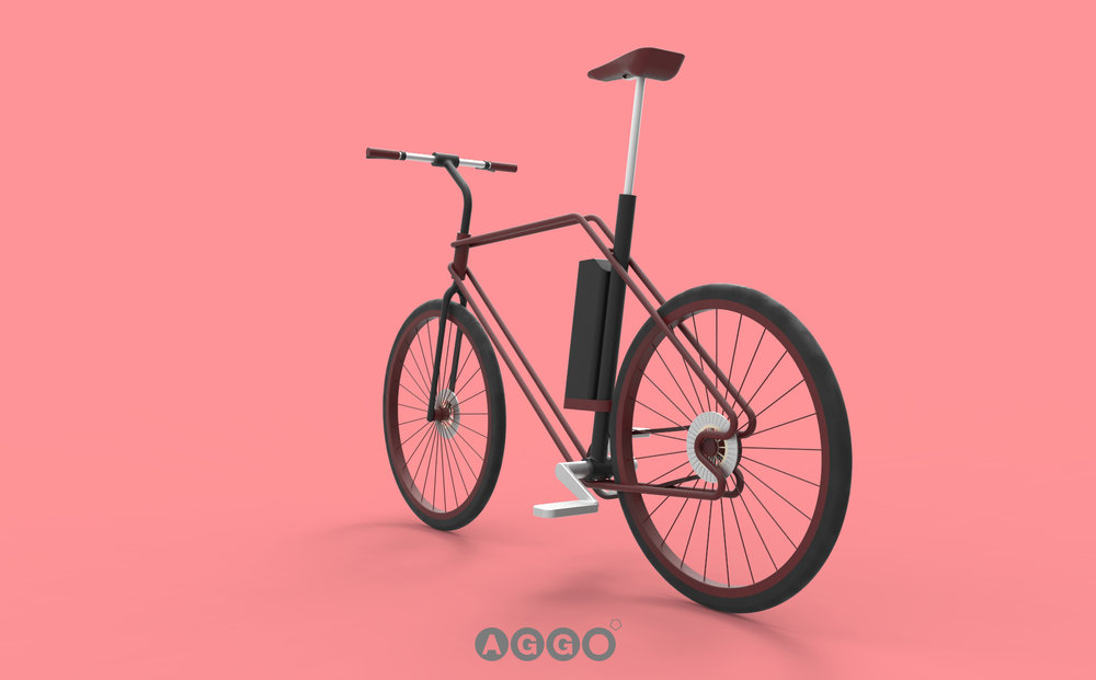 Electric_Bicycle_by_Aggo_007.jpg