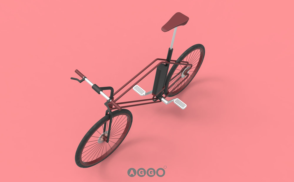 Electric_Bicycle_by_Aggo_008.jpg