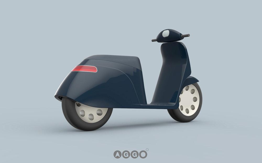 Electric_Bike_by_Aggo_002.jpg