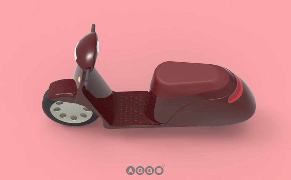 Electric_Bike_by_Aggo_008.jpg