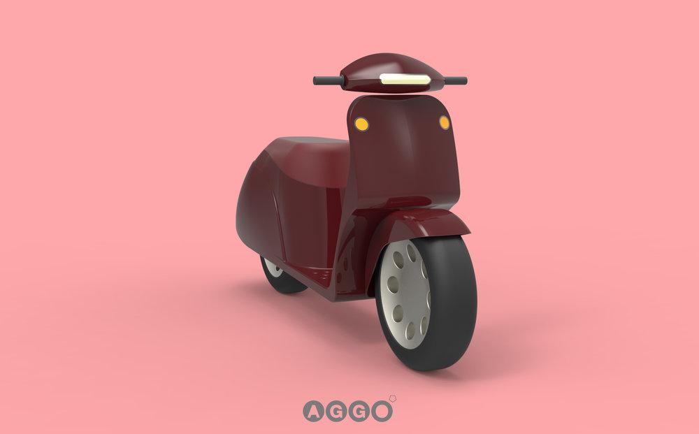 Electric_Bike_by_Aggo_012.jpg
