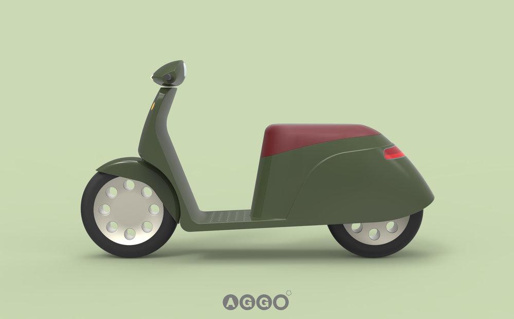 Electric_Bike_by_Aggo_015.jpg