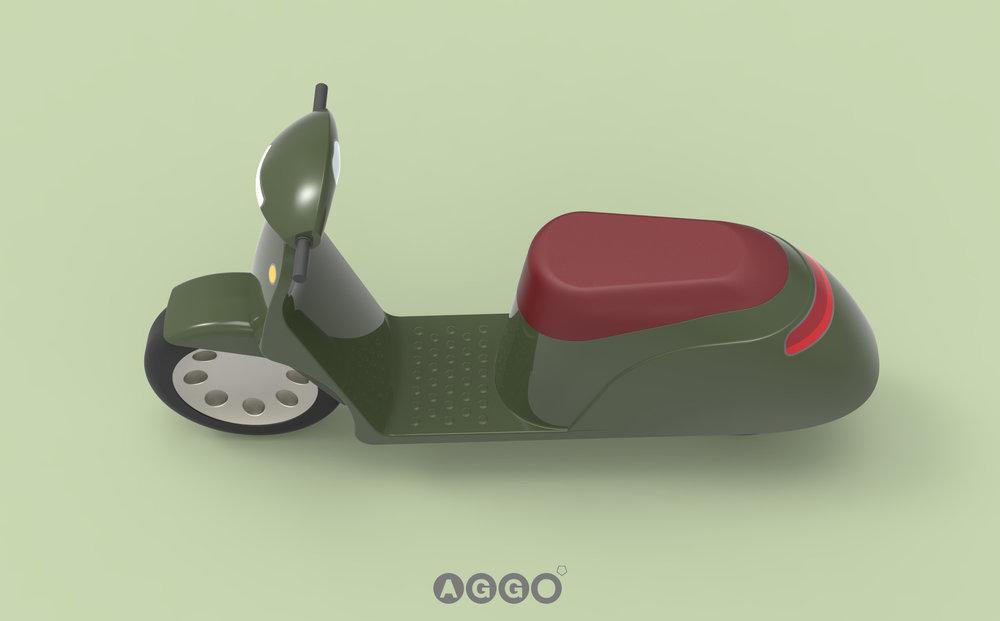 Electric_Bike_by_Aggo_016.jpg