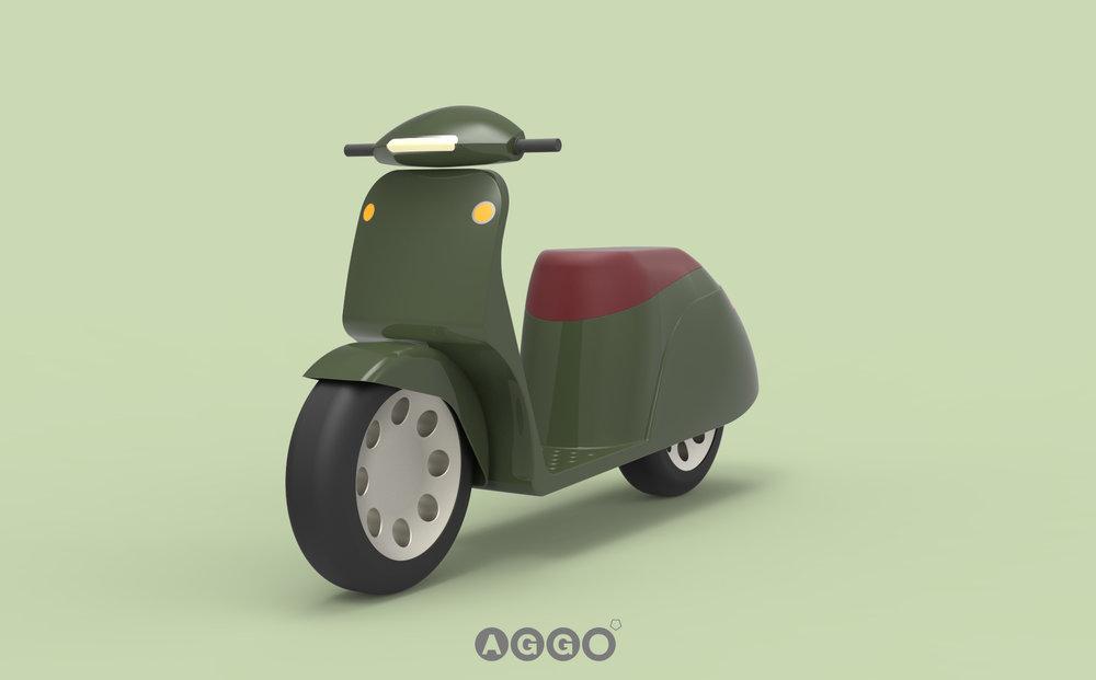 Electric_Bike_by_Aggo_017.jpg