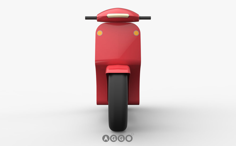 Electric_Bike_by_Aggo_0018.jpg