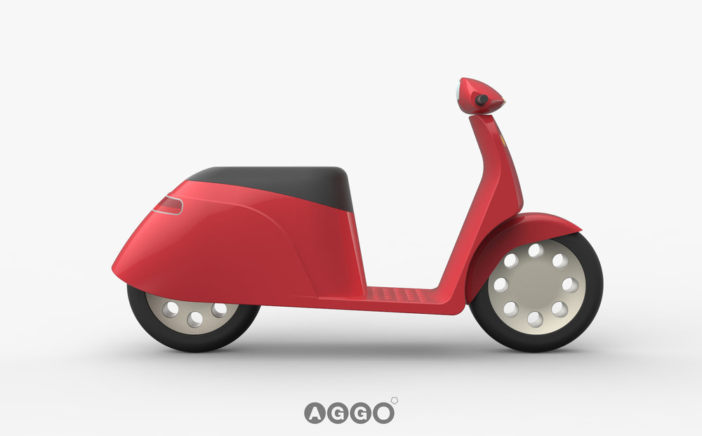 Electric_Bike_by_Aggo_019.jpg