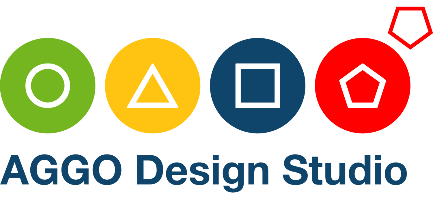 AGGO Design Studio