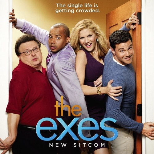 The Exes (TV Land)