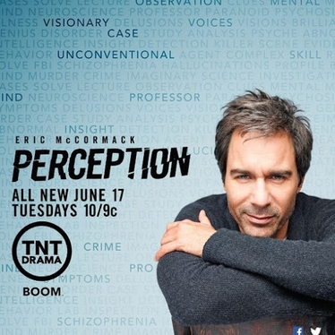 Perception (TNT)