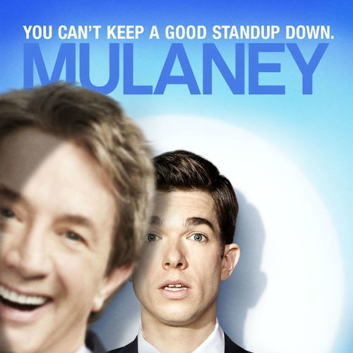 Mulaney (Fox)