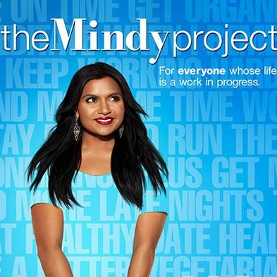 mindy-project__oPt.jpg