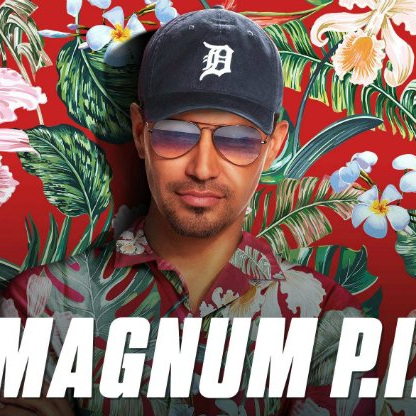 magnum-p.i.-2018.jpg