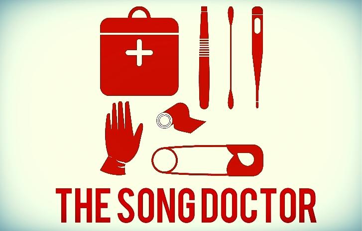 song doctor 1.jpg